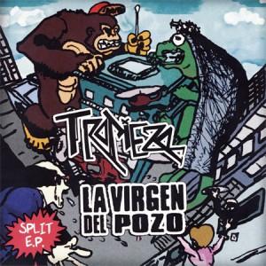 Tropiezo-La-Virgen-Del-Pozo-Split-7-300x300