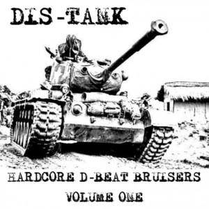 dis-tank