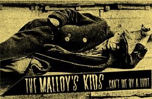 malloys