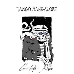 tangomangalore