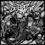 terror_detonator_by_admczeroseven-d2yld85