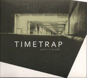 timetrap0001
