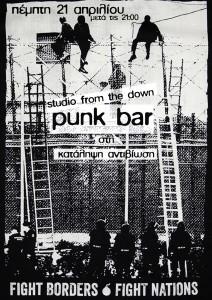 punkbaWEBr